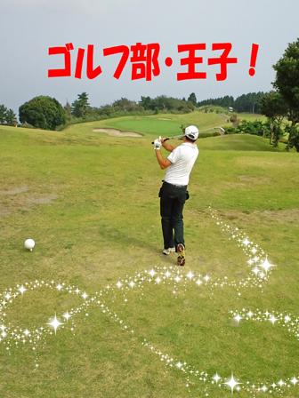 小田原城8