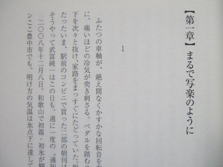 032_convert_20110609200745.jpg