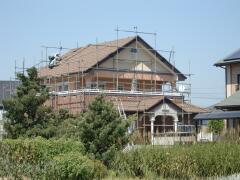高島邸 006