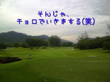 Photo 002