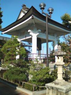 のぶの寺01