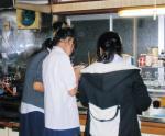 2009_0928_レシピを見ながらタイカレー