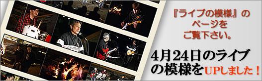 moyou_banner_1_20110521073332.jpg