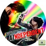 AI ~INDEPENDENT ~