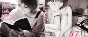AZU ~ Loveletter ~
