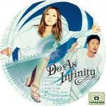 Do As Infinity ~ TIME MACHINE ~
