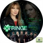 fringe_s3_08_label.jpg