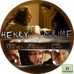 フェイク・クライム ~ HENRY'S CRIME ~