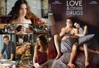 ラブ&ドラッグ ~ LOVE AND OTHER DRUGS ~
