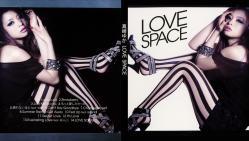 真崎ゆか ~ LOVE SPACE ~