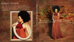 MISIA ~ Forest Covers ~