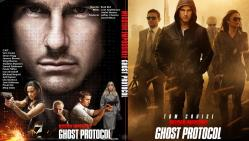 :/  MISSION: IMPOSSIBLE - GHOST PROTOCOL 