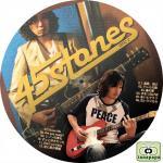 斉藤和義 ~ 45 stones ~