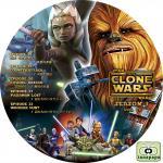 スター・ウォーズ クローンウォーズ ~ Star Wars: The Clone Wars ~ Season3