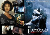 ホイットニー・ヒューストン / THE BODYGUARD