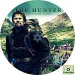 ハンター ~ THE HUNTER ~