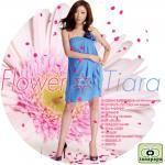Tiara ~ Flower ~