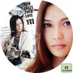 YUI ~ HOW CRAZY YOUR LOVE ~