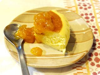 百果園 マンゴージャム2