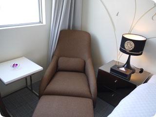 ホテルエイトゾーン2