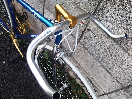 自転車の 自転車 ギア比 交換 : ギア比は頻繁に替えられない ...