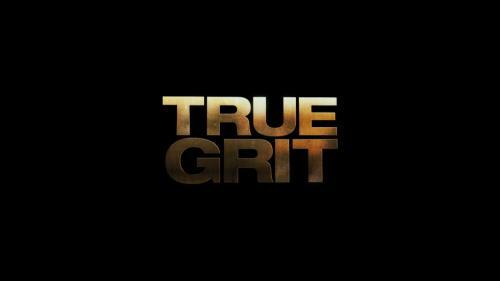 True-Grit-2010-poster_convert_20110331142934.jpg