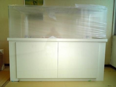 20071229su1.jpg
