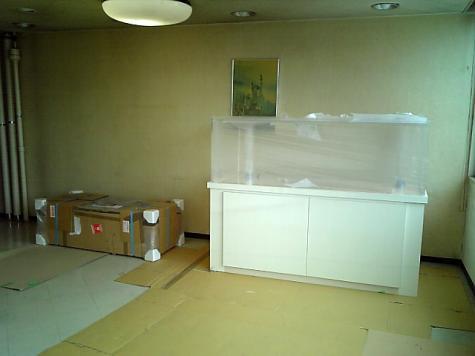 20071229su8.jpg