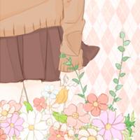 blog226.jpg