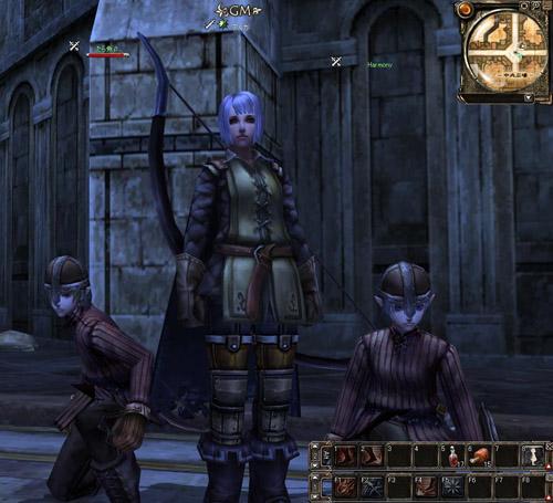 PandoraSaga 2007-12-22 23-40-05-23a