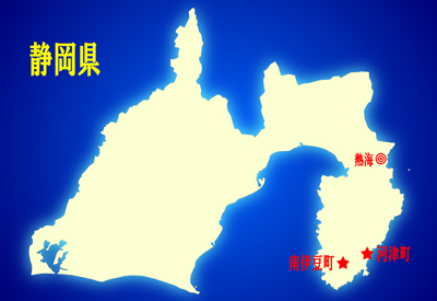 shizuoka-kawadusakura.jpg