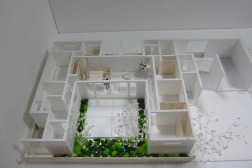 O邸模型2