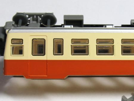 210801_tetsucolle431_gawa.jpg