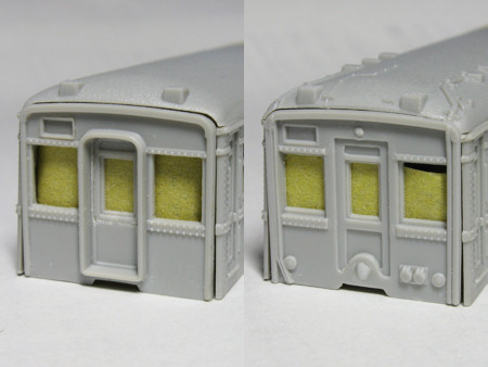 211004_models-Mc42001_2.jpg