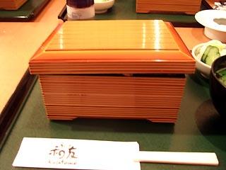 kazutomo090913_1s.jpg