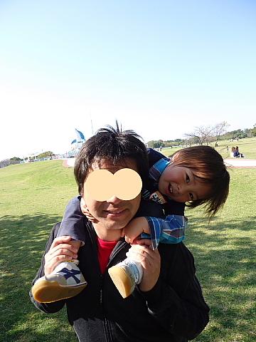 conv12041633.jpg