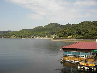 kochiukibashi
