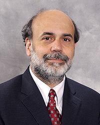 200px-Ben_Bernanke.jpg