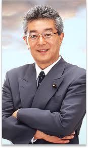 images makiyoshio
