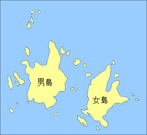 300px-Takeshima_map_ja_svg.png