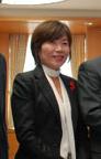 Yuko_Mori_cropped_1_Takashi_Kii_Yuko_Mori_Masaharu_Nakagawa_and_John_Roos_201110.jpg