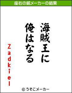 web_083.jpg