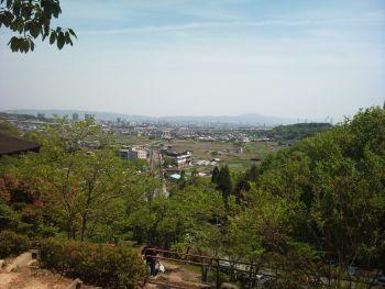 摂津峡003