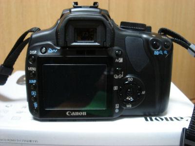 DSC06749.jpg