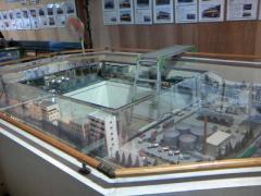 貨物鉄道博物館1978