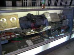 貨物鉄道博物館1984
