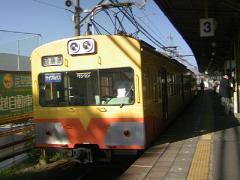 三岐鉄道2016