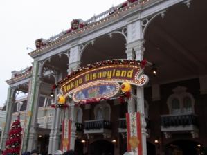 TokyoDisneyland2011_12_02-03 (7)
