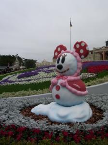 TokyoDisneyland2011_12_02-03 (5)