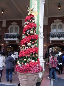TokyoDisneyland2011_12_02-03 (8)